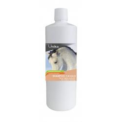 Shampoo Linea Unika