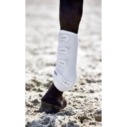 Catago FIR-Tech Dressage Boots