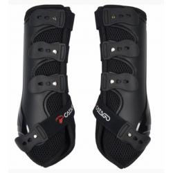 Catago FIR-Tech Stinchiere Dressage