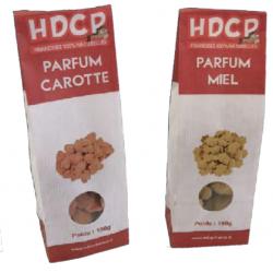 HDCP Treats 180gr