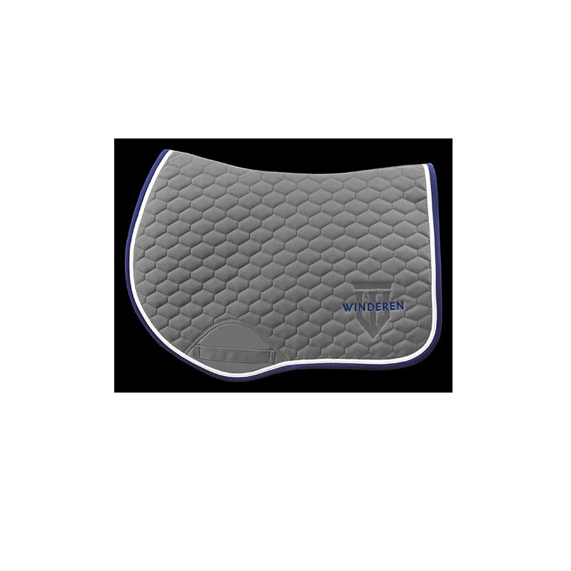 Sottosella Winderen Jumping NanoSilver Line