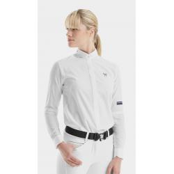 Design Shirt ML Horse Pilot