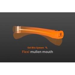 Winderen Flexi Mullen Mouth