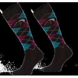Karo Design Comodo Socks