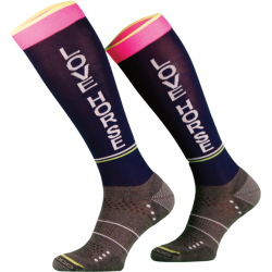 Comodo Technical Socks