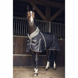 100gr Stable Rug Catago