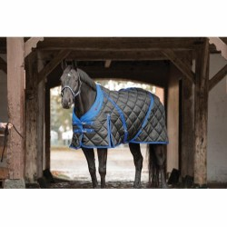 300gr Stable Rug Catago