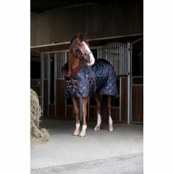 500gr Stable Rug Catago