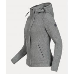Easton Jacket