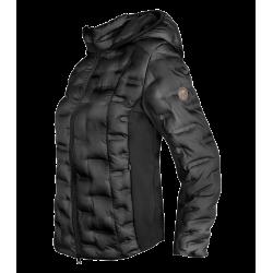 LOFTMIX EVANS jacket