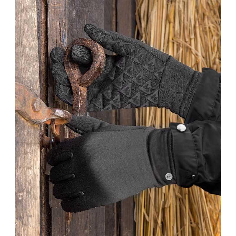 GENEVA Riding Gloves