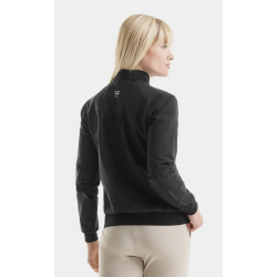 BOMBERS - Horse Pilot Airbag Compatible