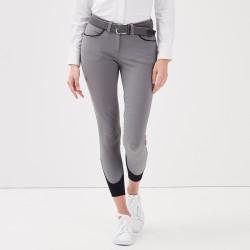Jamia pantalon femme Gaze