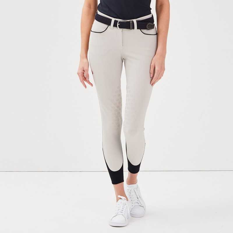 Pantalone Sabbia Donna Jamia