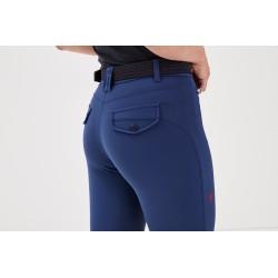 Jamira Pantalone donna Gaze