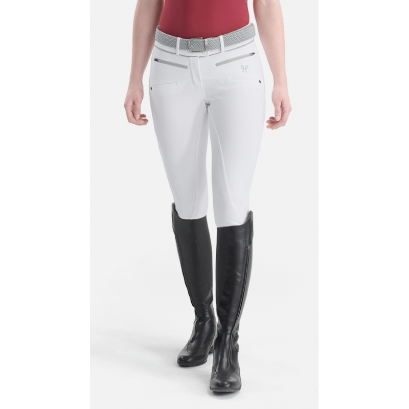 copy of Riding Breech Horse Pilot X-Balance Women