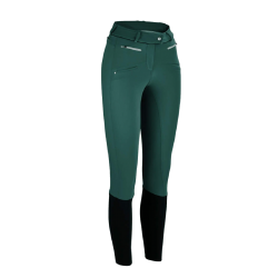 Riding Breech Horse Pilot X-Balance Women 2021