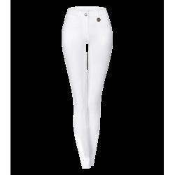 Pantalon de concours ELT GOYA