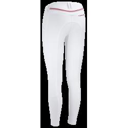 Pantalons de Concours Horse Pilot X-Pure