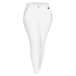 copy of PANTALON D'ÉQUITATION ELLY SILIKON HIGH WAIST