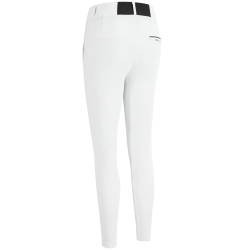 copy of Horse Pilot X-Tailor Breeches