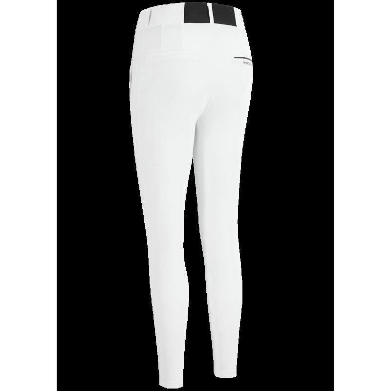 Pantalon de concours Horse Pilot X-Tailor
