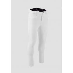 Pantalons de concours Horse Pilot X-Balance Homme