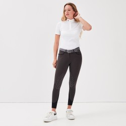 Jaezy Women Competition Shirt Gaze