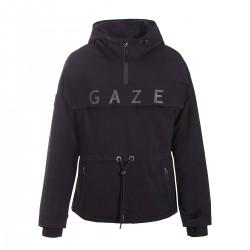 Joria Jacket Gaze