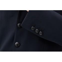 Jalon Marine Men Competition Jacket Gaze