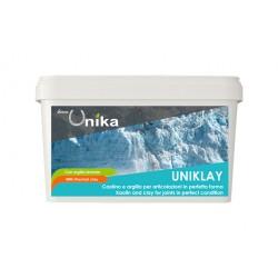 Uniklay Linea Unika