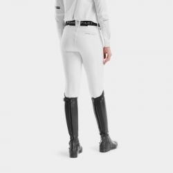 Pantalon de concours femme X-Design Horse Pilot