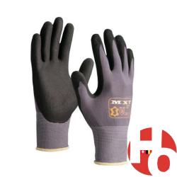 Groom Gloves