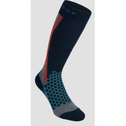 Horse Pilot winter compression socks