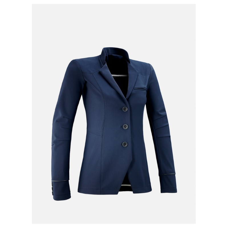 Show Jacket Horse Pilot Tailor Made Woman