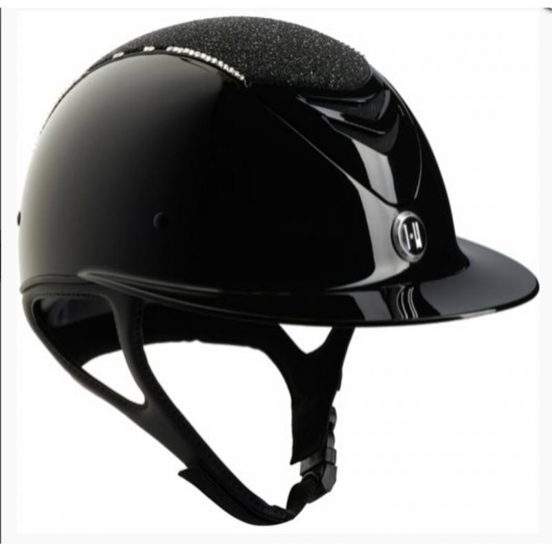 One-K Riding Avance Helmet
