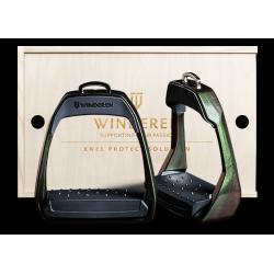 Winderen Stirrups