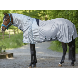 Waldhausen PROTECT ECZEMA-FLY RUG
