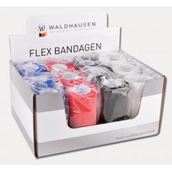 Waldhausen BANDES FLEX