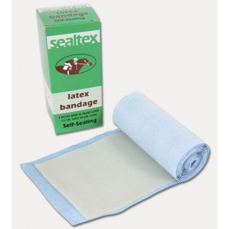 Waldhausen Sealtex BANDAGE