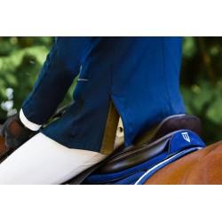 Winderen Saddle Half Pad Jumping Comfort