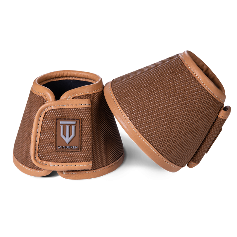 Cloches Ultimate Protection Winderen