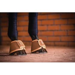 Winderen Bell Boots