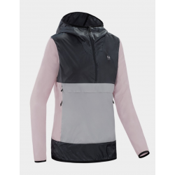 Wind Free Horse Pilot Jacket Women