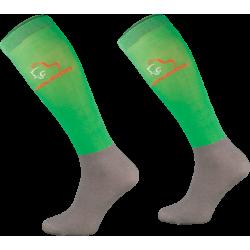 Microfiber Socks Comodo
