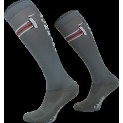 Comodo Socks