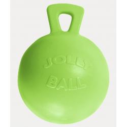 Jolly Palla