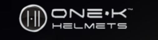 One-K