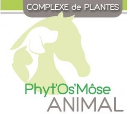 Phyt'Os'Mose ANIMAL