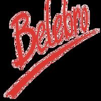 Belebro